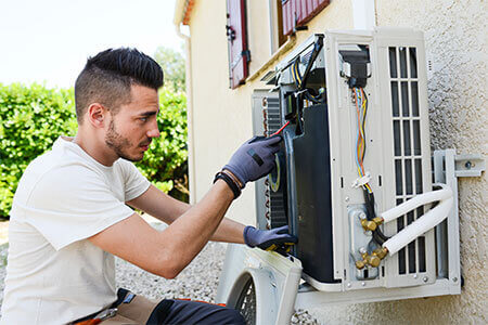 Step by step instructions to Maintain an Air Conditioner in Singapore