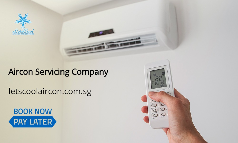 What is pros and cons of Mitsubishi Aircon 5 Ticks