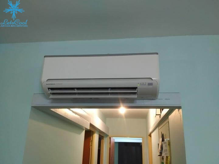 Tips To Extend The Lifespan Of Your Air Conditioner