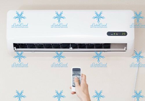 How to Choose an AC Service Company in Singapore ?