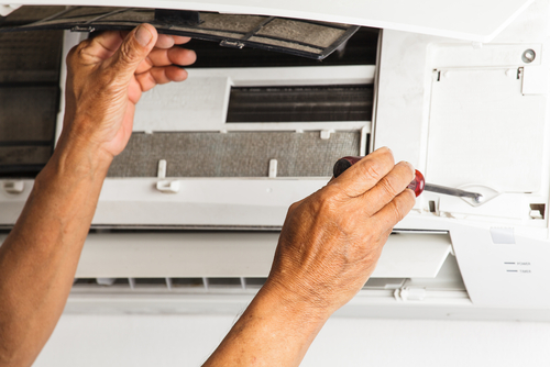 12 Awesome Facts On Aircon Servicing