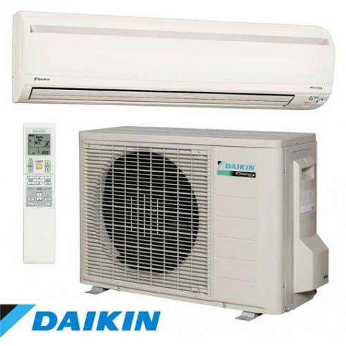 Daikin Aircon Servicing & Repair Singapore
