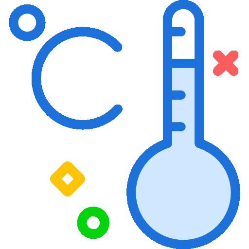 ac cooling problem